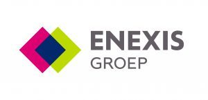 EnexisGroep