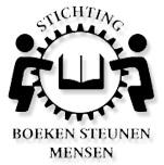 stichting_boeken_steunen_mensen