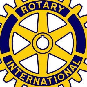 Rotary_Maastricht
