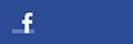 facebook-button-LR