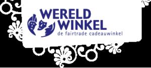 logo_wereldw