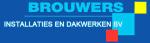 logo_brodak
