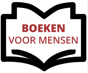 Boeken_mensen